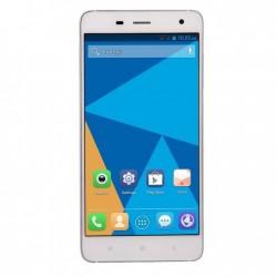 "DOOGEE HITMAN DG850 5.0"" MTK6582 Qad Core Android 4.4 3G GPS, OTA, RAM 1GB ROM 16GB Dual Camera 8.0MP+13.0MP WCDMA"