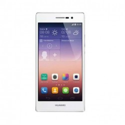 Huawei Ascend P7 4G LTE phone Android 4.4.2 5.0'' incell IPS FHDquad core 1.8GHz 2GB RAM 16GB ROM Cellphone NFC GPS