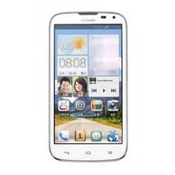"Huawei G610+ U00 Quad Core MTK6589M 1.2GHZ 5.0"" IPS 960x540 1GB RAM 4GB ROM 5mp Android 4.2 GPS Multi language"