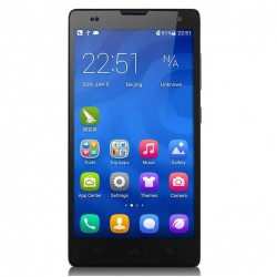 """Huawei Honor 3C LTE 5.0""""IPS Capacitive Screen Hisilicon Kirin 910 Quad Core Phone 1.3GHz Android 4.2 2GB+16GB 3G GPS 8MP Camera"""