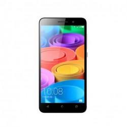 NEW Original HUAWEI Honor 4X Quad Core 5.5 inch IPS Android 4.4 Camera13.0MP 2GB RAM+8GB ROM 3G 4G Dual SIM WCDMA