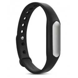 Original Xiaomi MI Band Bracelet MiBand Bluetooth4.0 IP67 Waterproof Smart Wristbands for Android4.4 Phones