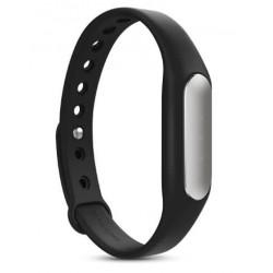 Original Xiaomi MI Band Bracelet MiBand Bluetooth4.0 IP67 Waterproof Smart Wristbands for Android4.4 Phones