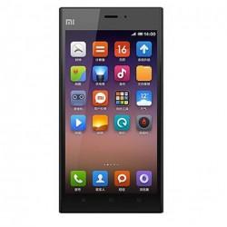 "Original Xiaomi Mi3 WCDMA Qualcomm Quad Core Xiaomi M3 2GB RAM 16GB ROM 5"" Miui V5 1080p 13mp Camera NFC OTG GPS"