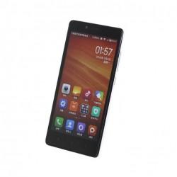 """Original Xiaomi Redmi Note WCDMA Red Rice Note Hongmi MTK6592 Octa Core 5.5"""" 1280x720 2GB RAM 8GB ROM 13MP Miui V5"""
