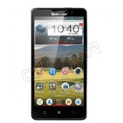 2013 SG Post Free 5 Inch new Lenovo P780 (P770 upgrade) MTK6589 Quad-core Dual-SIM 1G RAM 4GB ROM Android 4.2