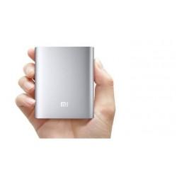 Original Portable Xiaomi Power Bank 10400mAh For Xiaomi M2 M2A M2S M3 Red Rice
