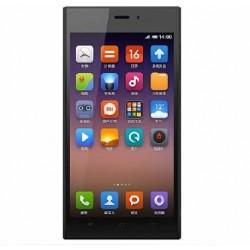 Original Xiaomi M3 Mi3 WCDMA Qualcomm Quad Core 2GB RAM 64GB ROM 5'' 1080p 13mp Camera NFC Root