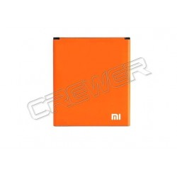 Xiaomi Battery Hongmi Red Rice Battery BM41 Strong