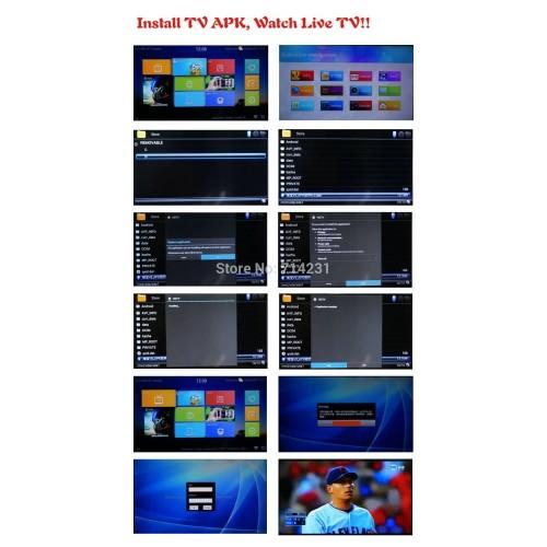 Buy World Cup APK, Android Box APK  Malaysia APK, Sports