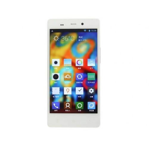 Buy Chinese Brand Phone Gionee E6 ROM 32GB RAM 2GB 5 0 inch 3G GPRS