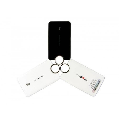 Buy 2013 New For iPhone For iPad For iPod Touch Android Phone