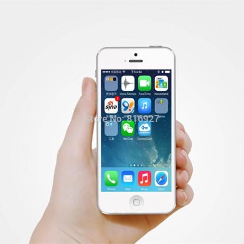 Buy World First Video Door Phone Support Two Way Intercom And Remotely Unlock  Door Lock, Freeship, ...