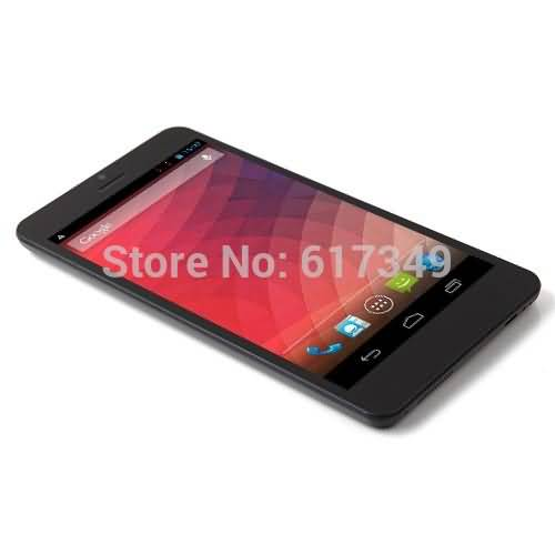Buy PIPO T1 3G Tablet PC MTK6572 Dual Core 6 8 Inch Android