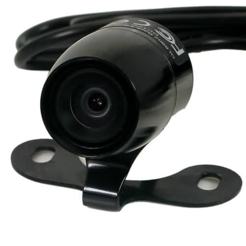 Buy Brand Universal Car Rear view Parking Wireless Backup Camera