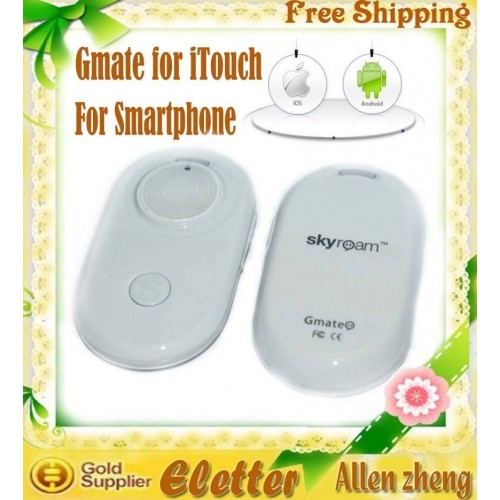 Buy Gmate bluetooth dual sim adapter for iPhone android