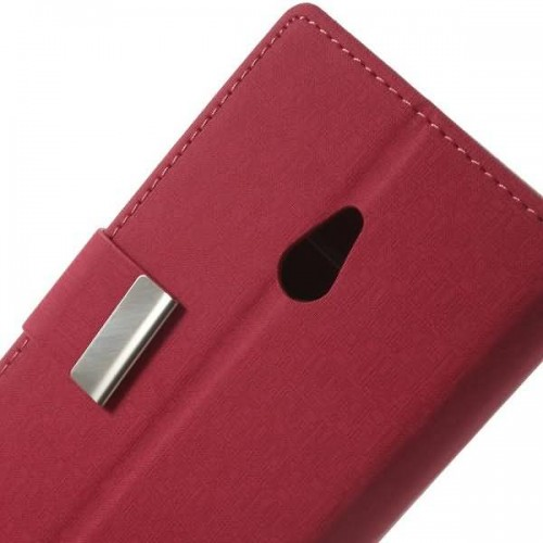 nokia maze. buy phone case for nokia xl maze pattern wallet leather stand cover flip